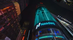 Exicure lists on Nasdaq, raising $55m for cancer, neurology push