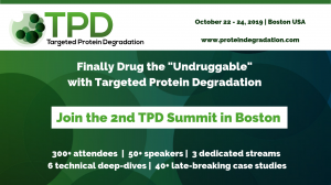 2nd Targeted Protein Degradation