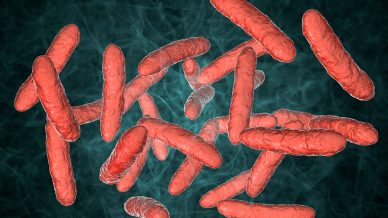 Translating microbiome research into treatments