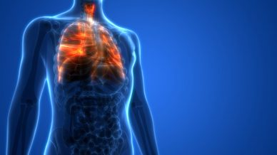 COPD: the world's biggest neglected disease?
