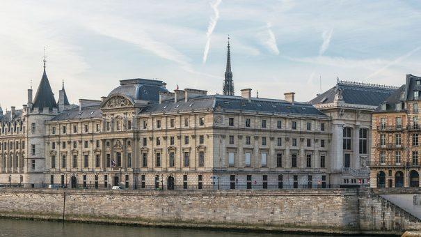 France's Servier finally goes on trial over Mediator safety scandal