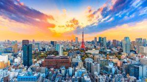 The Japanese healthcare revolution