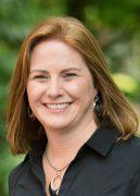 Tracey Warren