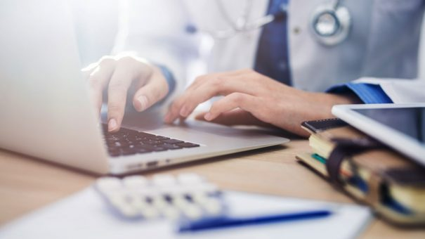 How can biotechnology, pharmaceutical and medical device companies achieve the full potential of content personalisation?