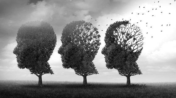 Biogen abandons tau antibody for Alzheimer's after phase 2 miss