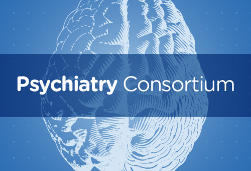Psychiatry Consortium launches first call for proposals