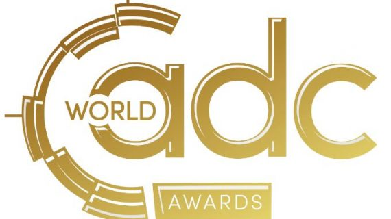 Winners announced for 6th Annual World ADC Awards