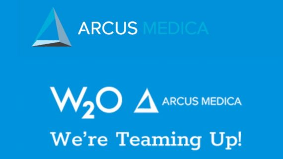 W2O acquires med comms agency Arcus Medica