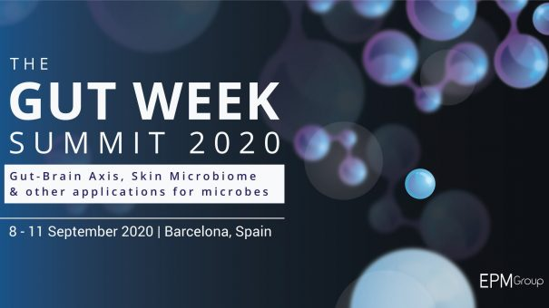 The Gut Week Summit 2020