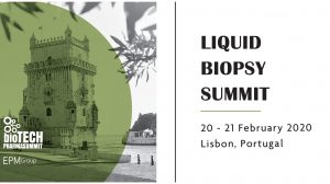 Liquid Biopsy Summit 2020