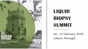 Liquid Biopsy Summit 2020