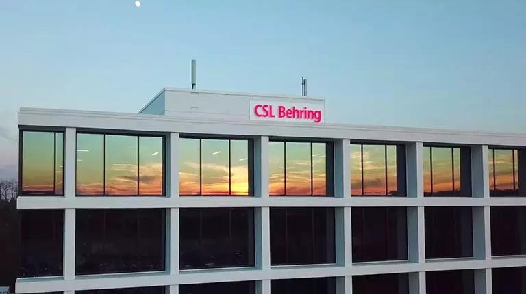 CSL, BrightInsight team up on digital health for rare diseases