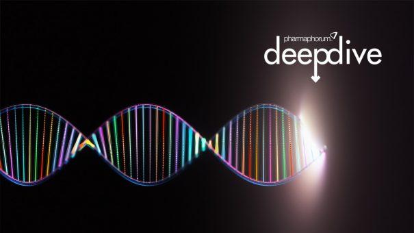 Deep Dive: Digital Health 2019