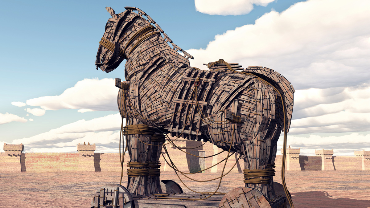 Innovative contracting in Europe: a Trojan Horse?