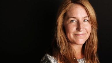 Kristin Milburn joins Healthware Group as Global Head of Digital Health Partnerships