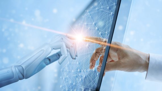 Why Norgine is embracing AI chatbots for medical information