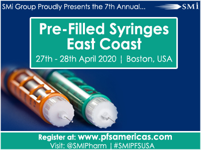 Drug product formulation and control strategies discussed at PFS East Coast