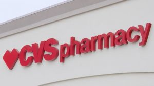 CVS rolls out digital messaging for meds adherence after pilot