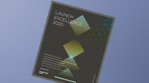 Launch Excellence 2020