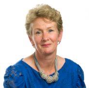 Open Health's Sandy Royden