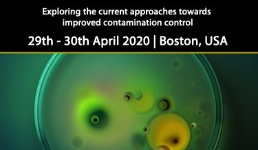 Interview with Chair Lynne Ensor at Microbiology Boston Conference, speaks about Coronavirus