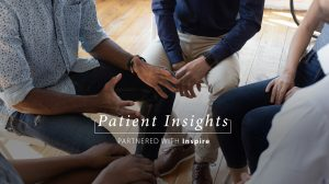 Patient Insights: Colorectal Cancer