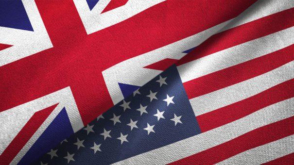 Secret US-UK talks on drug pricing revealed