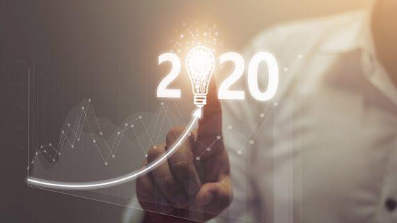 15 pharma trends for 2020