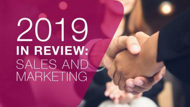 2019: the year of the pharma mega-merger