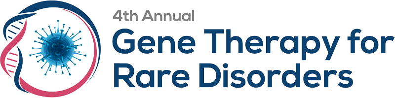 4th Annual Gene Therapy for Rare Disorders