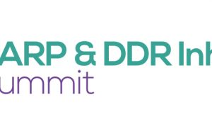PARP & DNA Damage Response Inhibitors Summit 2020