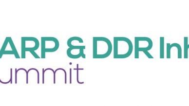 PARP & DNA Damage Response Inhibitors Summit 2020