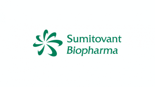 Sumitomo, Roivant close $3 billion deal, forming Sumitovant