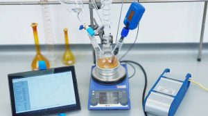 DeepMatter will help AstraZeneca digitise discovery chemistry