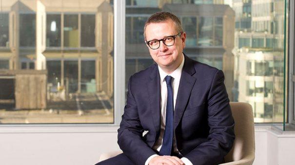 ABPI looks internally for new CEO, naming Richard Torbett