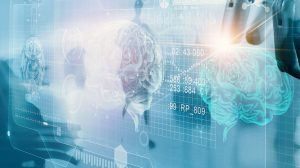 Could artificial intelligence replace pharma reps?