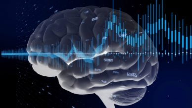Four ways AI and machine learning will transform healthcare in 2020