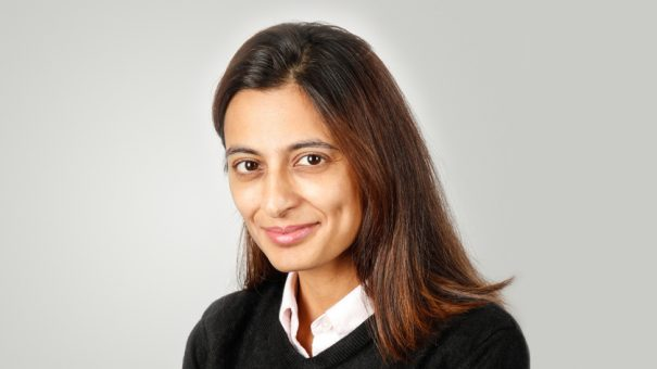 Makara Health appoints Ekta Rohra as digital strategy director