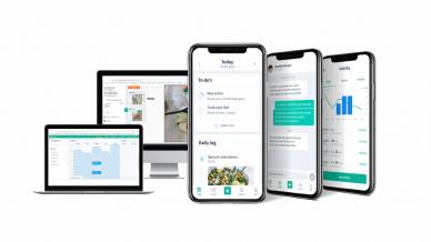 Oviva raises $21m for digital tool to help reverse diabetes