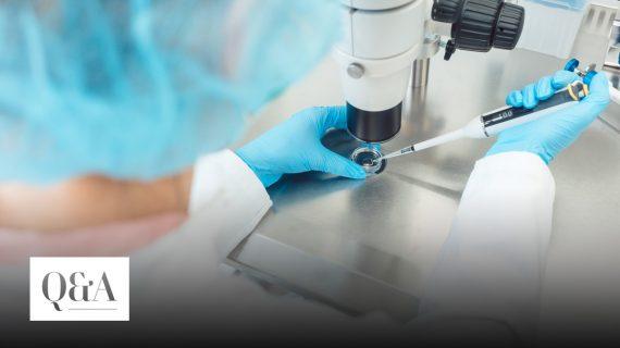 Investigator sponsored trials begin making waves in R&D