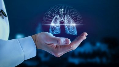 The three biggest challenges in lung cancer, and how researchers are tackling them