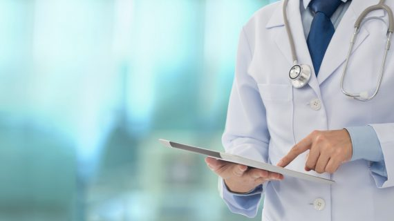 Simplicity, practicality and accessibility – primary care physicians' clinical guideline needs