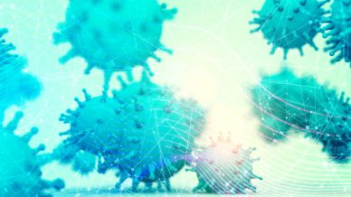 3 key trends shaping the immunology market