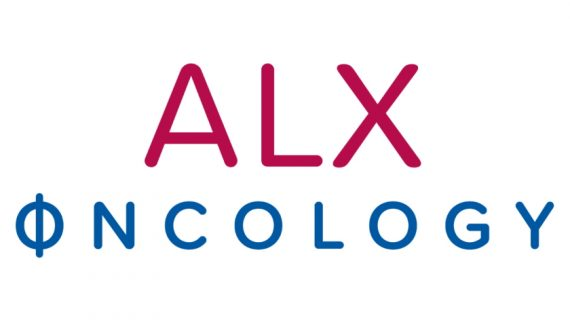 ALX Oncology cancer drug claims two FDA fast-track reviews