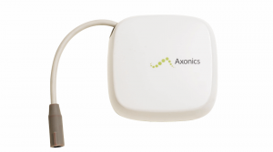 NICE backs Axonics' rechargeable device for overactive bladder