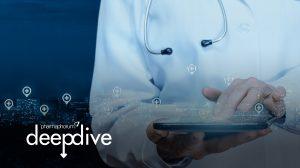 Bringing social media listening into R&D