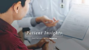 Changing how we talk about clinical trials