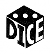 DICE diversity inclusion marketing events