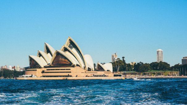 Digital Nation: How Australia became a digital health pioneer