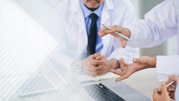Rethinking Electronic Medical Records
